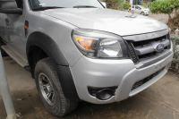 Bán xe Ford Ranger XL 2.5L 4x2 MT 2010 giá 330 Triệu - Hà Nội