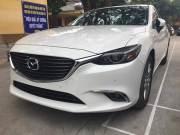 Bán xe Mazda 6 2.0L 2018 giá 809 Triệu - Hà Nội
