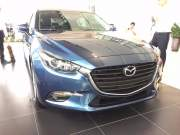 Mazda 3 1.5 AT 2018 giá 659 Triệu - Hà Nội