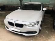 Bán xe BMW 3 Series 320i 2016 giá 1 Tỷ 260 Triệu - Hà Nội
