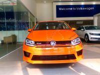 Bán xe Volkswagen Polo 1.6 AT 2020 giá 695 Triệu - TP HCM
