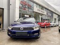 Bán xe Volkswagen Passat Bluemotion High 2020 giá 1 Tỷ 480 Triệu - TP HCM