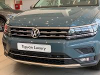 Bán xe Volkswagen Tiguan Allspace Luxury 2020 giá 1 Tỷ 799 Triệu - TP HCM