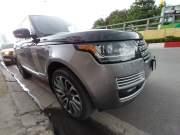 Bán xe LandRover Range Rover Autobiography 5.0 2014 giá 4 Tỷ 900 Triệu - Hà Nội