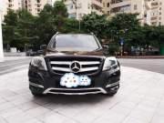 Bán xe Mercedes Benz GLK Class GLK220 CDI 4Matic 2013 giá 1 Tỷ 80 Triệu - Hà Nội