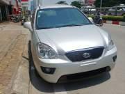 Bán xe Kia Carens EXMT 2016 giá 395 Triệu - Hà Nội