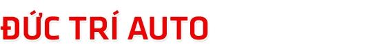 Salon Đức Trí Auto - Mua bán ô tô đã qua sử dụng