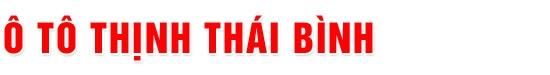 Salon Ôtô Tuấn Thịnh - Biên Hòa - Mua bán - Trao đổi - Ký gửi các dòng xe ô tô đã qua sử dụng