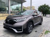 Bán xe Honda CRV L 2020 giá 1 Tỷ 118 Triệu - Đồng Nai