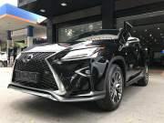 Lexus RX 200t Fpsort 2016 giá 3 Tỷ 756 Triệu - Hà Nội