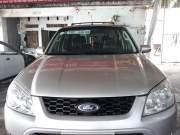 Bán xe Ford Escape XLT 2.3L 4x4 AT 2011 giá 385 Triệu - Gia Lai