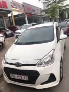 can ban xe oto cu lap rap trong nuoc Hyundai i10 Grand 1.2 MT Base 2018