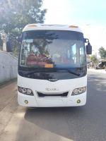 Bán xe Isuzu Khác Samco Felix 5.2 2016 giá 1 Tỷ 150 Triệu - Lâm Đồng