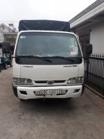 Bán xe Kia Frontier K165 2015 giá 260 Triệu - Lâm Đồng