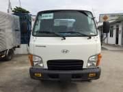 Bán xe Hyundai eMighty 2018 giá 460 Triệu - TP HCM