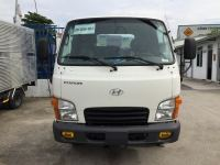 Bán xe Hyundai eMighty N250 2018 giá 460 Triệu - TP HCM