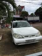 Bán xe Fiat Khác 1.8 MT 2002 giá 55 Triệu - Gia Lai