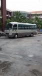 Bán xe Hyundai County 2010 giá 600 Triệu - Bình Dương