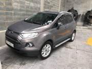 Bán xe Ford EcoSport Titanium 1.5L AT 2016 giá 539 Triệu - TP HCM