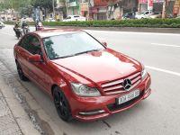 Bán xe Mercedes Benz C class C200 2011 giá 680 Triệu - Hà Nội