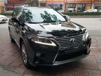 Bán xe Lexus RX 350 AWD 2014 giá 2 Tỷ 600 Triệu - Hà Nội