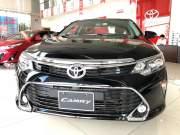 Bán xe Toyota Camry 2.5Q 2018 giá 1 Tỷ 277 Triệu - TP HCM