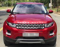Bán xe LandRover Range Rover Evoque Pure Premium 2014 giá 1 Tỷ 790 Triệu - TP HCM