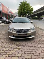 Bán xe Toyota Camry 2.5Q 2014 giá 920 Triệu - Hà Nội