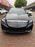 Bán xe Mercedes Benz C class C250 Exclusive 2015 giá 1 Tỷ 260 Triệu - Hà Nội