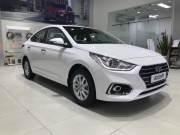 Bán xe Hyundai Accent 1.4 MT 2018 giá 470 Triệu - TP HCM