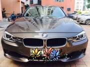 Bán xe BMW 3 Series 320i 2013 giá 875 Triệu - Hà Nội
