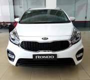 Bán xe Kia Rondo GMT 2018 giá 609 Triệu - TP HCM
