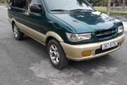 Bán xe Isuzu Hi lander LS 2003 giá 175 Triệu - Vĩnh Phúc