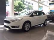 Ford Focus Trend 1.5L 2018 giá 600 Triệu - Hà Nội