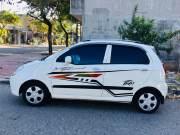 Bán xe Chevrolet Spark LT 0.8 MT 2009 giá 125 Triệu - Bà Rịa Vũng Tàu