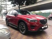 Bán xe Mazda Cx5 2.0 AT 2016 giá 805 Triệu - Hà Nội