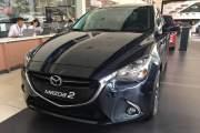 can ban xe oto lap rap trong nuoc Mazda 2 1.5 AT 2018