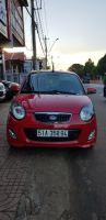 Bán xe Kia Morning SX 1.1 MT Sport 2012 giá 235 Triệu - Đăk Lăk