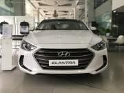 Bán xe Hyundai Elantra 1.6 MT 2018 giá 560 Triệu - TP HCM