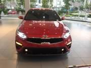 Bán xe Kia Cerato 2.0 AT Premium 2018 giá 675 Triệu - TP HCM