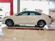 Bán xe Kia Cerato 1.6 AT 2018 giá 635 Triệu - TP HCM