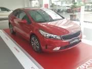 Bán xe Kia Cerato 2.0 AT 2018 giá 635 Triệu - Hà Nội