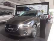 Bán xe Mazda 2 1.5 AT 2018 giá 529 Triệu - Hà Nội