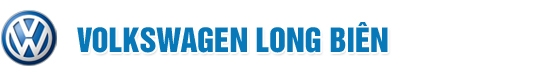 Volkswagen Long Biên - Xe nhập khẩu chính hãng
