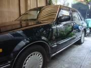 Bán xe Nissan Cedric 3.0 MT 1995 giá 112 Triệu - TP HCM