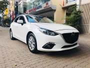 Bán xe Mazda 3 1.5 AT 2015 giá 590 Triệu - Hà Nội