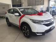 Bán xe Honda CRV L 2019 giá 1 Tỷ 83 Triệu - Hà Nội