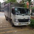 Bán xe Hino Khác 2014 giá 530 Triệu - Hà Nội