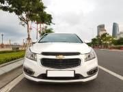 Bán xe Chevrolet Cruze LT 1.6 MT 2016 giá 445 Triệu - Đà Nẵng