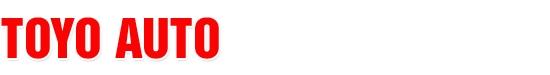 Salon TOYO AUTO - Xe nhập khẩu - Xe đã qua sử dụng - Phụ kiện chính hãng